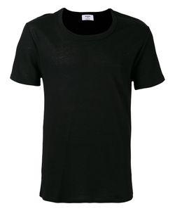 Ports   1961 Love Print T-Shirt