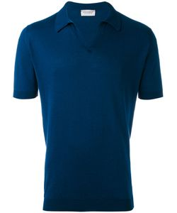 John Smedley | Рубашка-Поло Noah