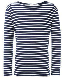 ARMOR LUX | Mariniere Sweatshirt Men S