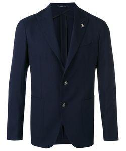 Tagliatore | Suit Jacket 52