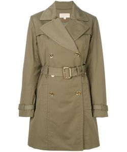 Michael Michael Kors | Classic Trench Coat