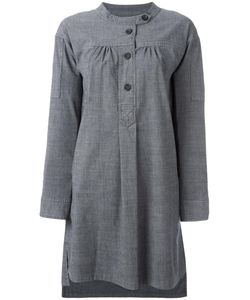 Isabel Marant Étoile | Anise Shirt Dress 36 Cotton/Spandex/Elastane