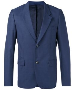 Éditions M.R | Two Button Blazer