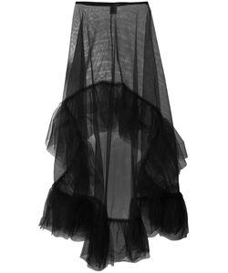 SARA ROKA | Anwen Skirt 40 Polyamide
