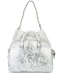 Maison Margiela   Classic Handbag Leather