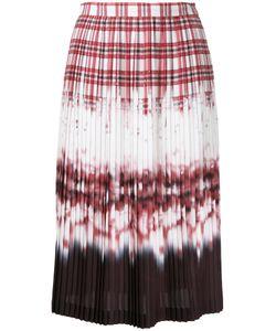 Altuzarra | Lucille Skirt 38 Polyester