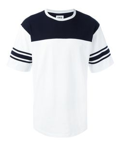 Edwin | Athletic T-Shirt S