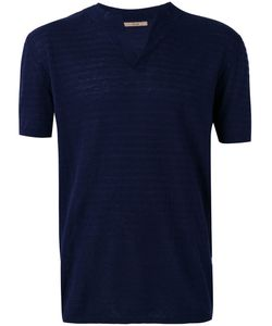 Nuur | Classic Polo Top Size 50