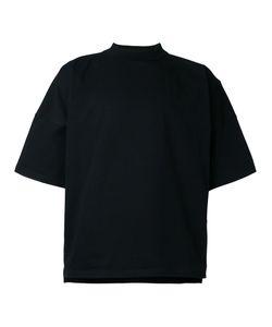 Monkey Time | Oversized T-Shirt