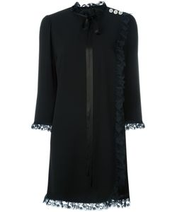 Marc Jacobs | Кружевное Платье