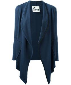 8pm   Lightweight Cardigan Size Medium