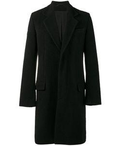 Ann Demeulemeester | Пальто Свободного Кроя