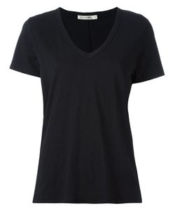 Rag & Bone | The T-Shirt Large Cotton