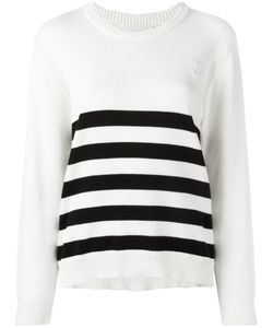 Peter Jensen | Yarn Jumper Small Cotton