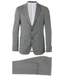 Z Zegna | Two-Button Suit 46