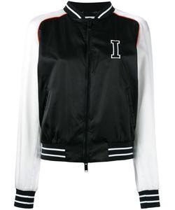 ICEBERG | Varsity Jacket Size 40