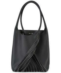 Paco Rabanne | Scale Effect Tote