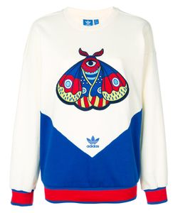 adidas Originals | Ea Sweatshirt