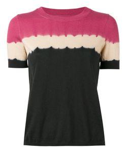 Isabel Marant Étoile | Branson T-Shirt 38 Cotton/Cashmere