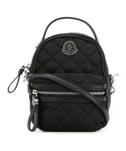 Moncler | Georgine Crossbody Bag Polyamide