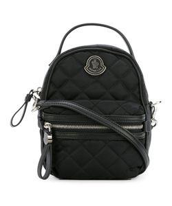 Moncler | Georgine Crossbody Bag Polyamide