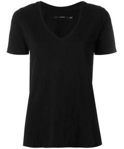J Brand | Classic T-Shirt Size Xs
