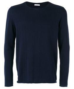 SOCIETE ANONYME | Пуловер Universal