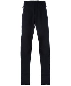 Lost & Found Ria Dunn | Slim-Fit Trousers Medium
