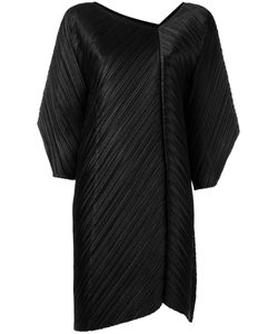 PLEATS PLEASE BY ISSEY MIYAKE | Pleated Dress 3