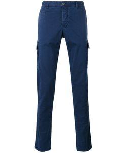 Pt01   Combat Trousers Size 54