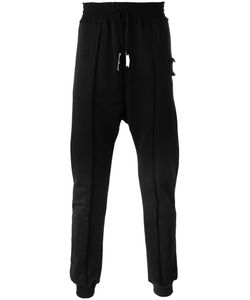 Damir Doma | Pei Sweatpants Size Small