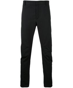 Lanvin | Tailo Trousers 52 Cotton