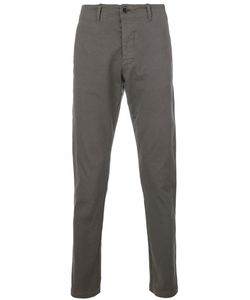 Transit | Smart-Casual Trousers Men S