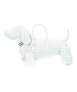 Thom Browne | Dog Shaped Tote