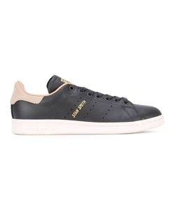 Adidas | Кеды Stan Smith