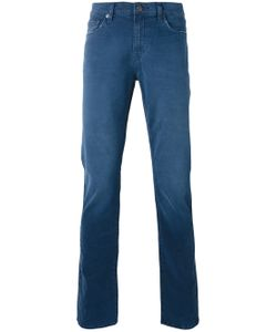 J Brand | Tyler Slim-Fit Jeans