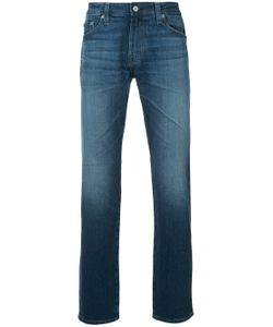 AG JEANS | Graduate Fit Jeans