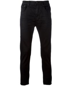 STAMPD | Skinny Pants Size 30