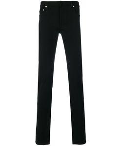 Dior Homme | Straight-Leg Jeans