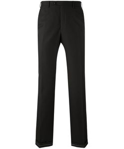 Brioni | Straight Trousers 58