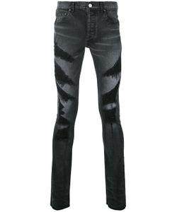 Fagassent | Dresden Super Skinny Jeans
