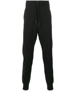 Y-3 | Slim Joggers Size Xs