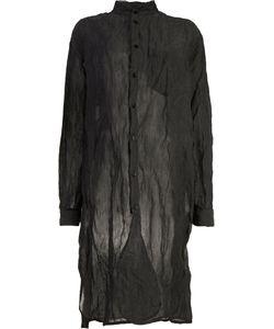 Yang Li | Oversized Shirt 40