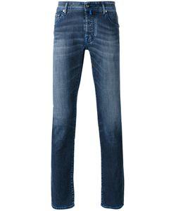 Jacob Cohёn | Jacob Cohen Slim-Fit Jeans 34