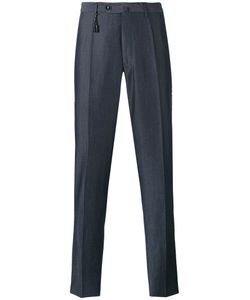 Incotex | Classic Tailored Trousers 54