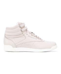 Reebok | Face Hi-Tops 7.5