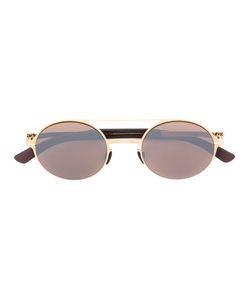 Mykita | Lupine Sunglasses