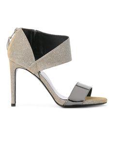 Stuart Weitzman | Getonup Sandals Size 39
