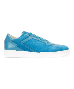 Paul Andrew | Abel Trainers Size 42.5