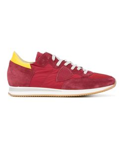 Philippe Model | Tropez Sneakers Size 41